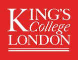 kcl red